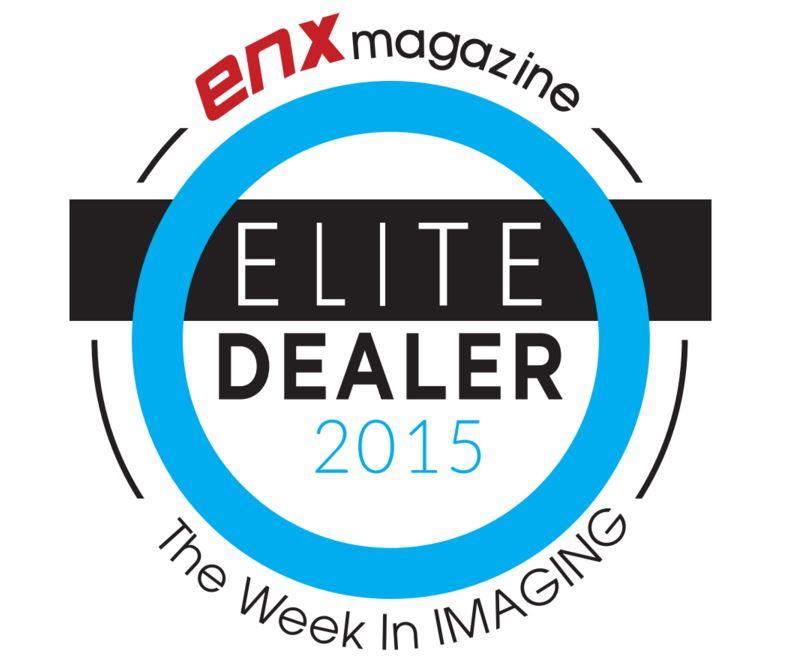 elite-dealer