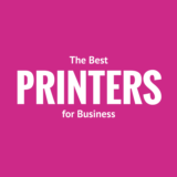 The Best Lexmark Printers and All-in-One Machines For Small Business