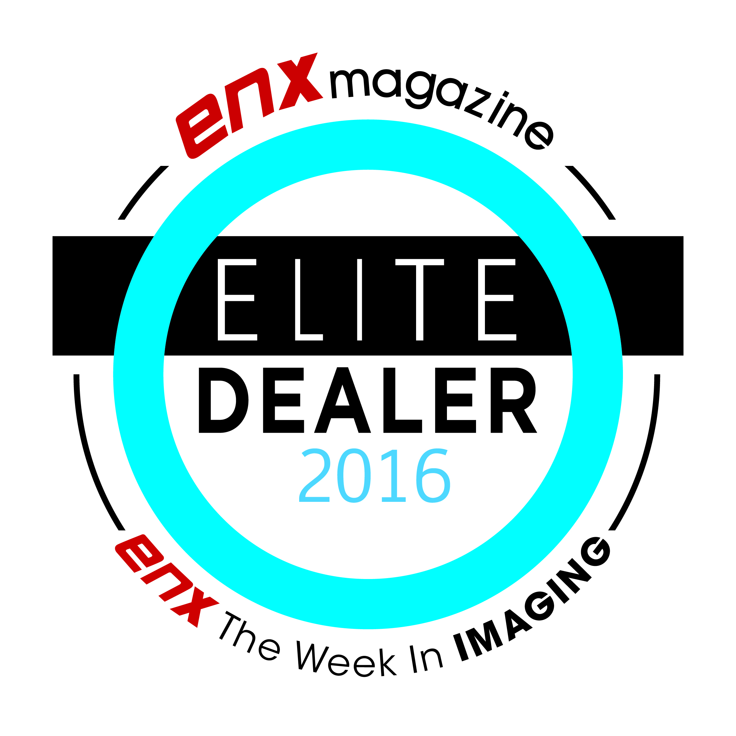 enx-2016-elite-dealer-logo