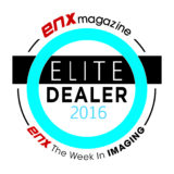 """Why Stone's Was Named """"Elite Dealer"""" Two Years In A Row (2015, 2016)"""
