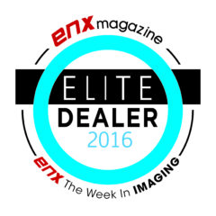 "Why Stone's Was Named ""Elite Dealer"" Two Years In A Row (2015, 2016)"