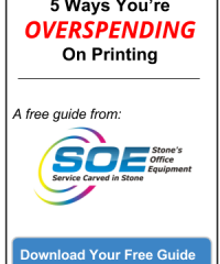Enhance Business Performance With Document Imaging